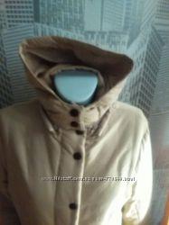 пальто Giani Feroti  на синтепоне