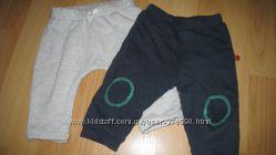 Продам штанишки F&F и Der Bar