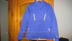 Продам курточку Obermeyer , размер 42-44