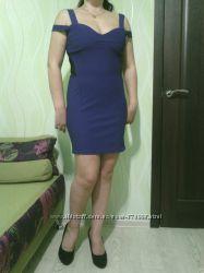 Классное платье ф. Atmosphere