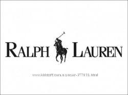 Выкуп Ralph Lauren без комиссии