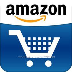 Amazon 6рм без комиссии