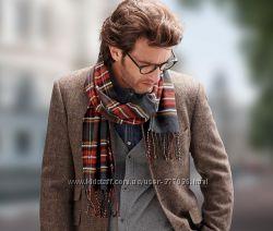 Разные шарфы Tchibo TCM