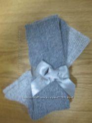 Носочки ангорка кашемир в подарочном оформлении ТСМ