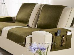 Разные наборы накидка на мебель и органайзер Meradiso Германия