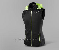 Софтшел жилетка для спорта, походов L-XL Tchibo Германия