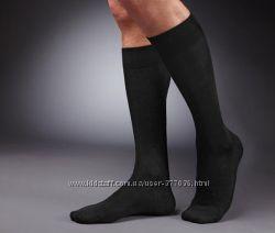 Разные носки гольфы 39-42, 41-43, 44-46 TCM Tchibo Германия
