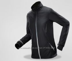 Ветрозащитная куртка для бега наш 50, евро 44 tcm Tchibo Германия