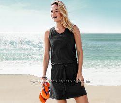 Пляжное платье Tchibo  TCM наш 38-40, евро 32-34 XS-S