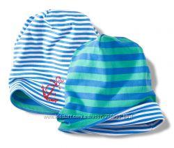 Разные шапки Tchibo TCM Германия