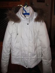 Куртка демисезон Colin&acutes размер S