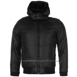 Зимняя куртка Lee Cooper Англия оригинал