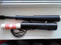 Подзорная труба ЗТМ 4- 20х50