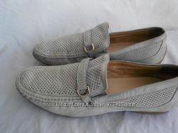 туфли basconi