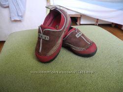 Ботиночки CROCS
