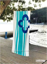 Пляжное полотенце Marie Claire