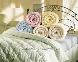Одеяло антиаллергенное TAC light - распродажа