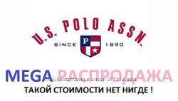 Скидки Us Polo Assn Постельное белье, халаты, полотенца