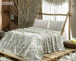 Летнее постельное белье Marie Claire
