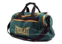 Мужская спортивная сумка EVERLAST