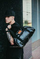 Мужская сумка I. C. Training Bag