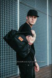Мужская сумка I. C. Training Bag cardura