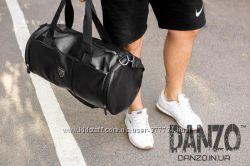 5ecc61fd Сумка мужская бочка mod. Philipp Plein, 420 грн. Мужские сумки ...