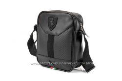6b7647cf2ed1 Мужские сумки, кошельки, портмоне. Купить в Украине. , страница 14 ...