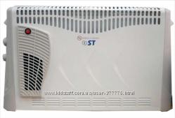 Конвекционный обогреватель ST-HT0464 TURBO