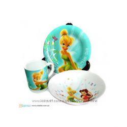 Детская серия Disney Fairies Butterfly