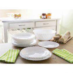 Сервиз столовый 38пр Arcopal Feston L5301