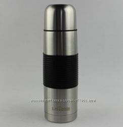 Термос Lessner 16630- термоса в ассортименте