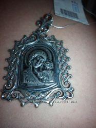 иконки Божья матерь