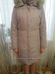 Пальто Кiko на рост 164-170см