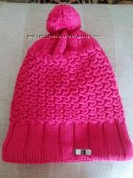 Зимняя шапка adidas
