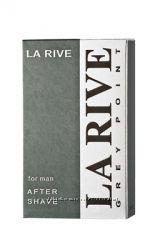 Лосьон после бритья La Rive Grey Point