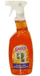 Средство для мытья окон Gallus 1, 2L