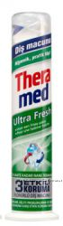Зубная паста Theramed Ultra Fresh 100 ml