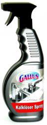 Средство от накипи Gallus Kalkloser Spray 650 ml