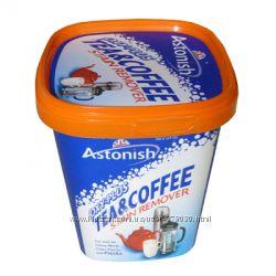 Средство для чистки Astonish Oxy-Plus Tea & Coffee Stain Remover