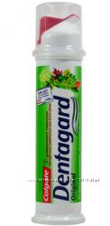Зубная паста Colgate Dentagard 100 ml