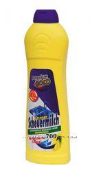 Крем для чистки  Passion Gold 700 ml