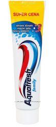 Зубная паста Aquafresh Family 100 ml