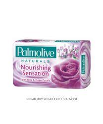 Мыло Palmolive Роза 90 гр
