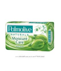 Мыло Palmolive Olivka 90 гр