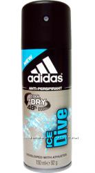 Дезодорант Adidas Ice Dive