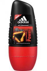 Антиперспирант шариковый Adidas Extreme  Power