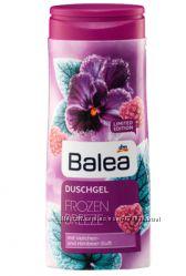 Гель для душа Balea Dusche Frozen Breeze