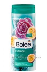 Гель для душа Balea Frost Flower