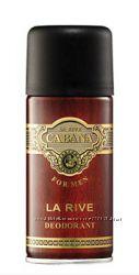 Дезодорант La Rive Cabana 150ml
